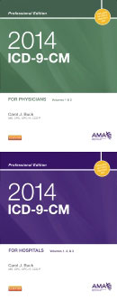 2014-ICD-9-CMphysician-hospital